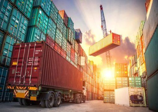 Cargo Freight Forwarding Services Dubai